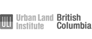 Urban Land Institute logo